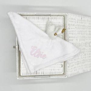 baby-town-white-swan-comforter
