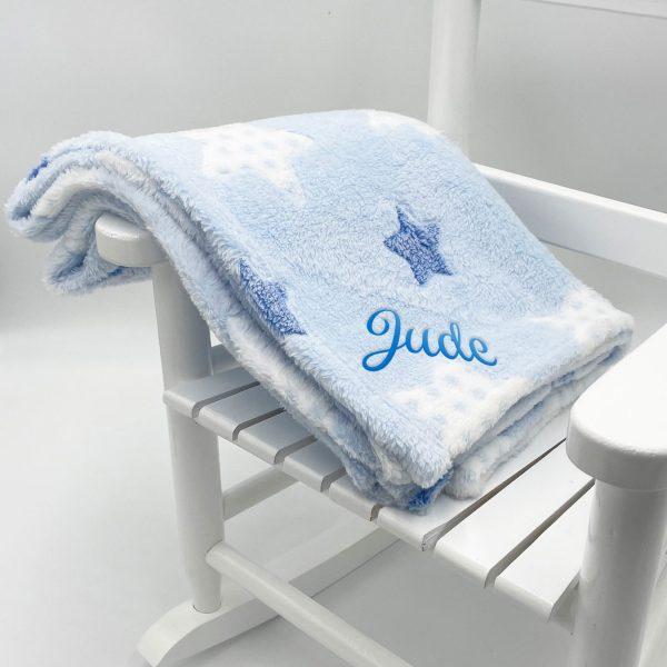 blue-star-blanket-2