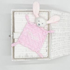 bunny-pink-comforter