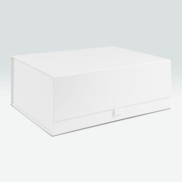 gift set presentation box
