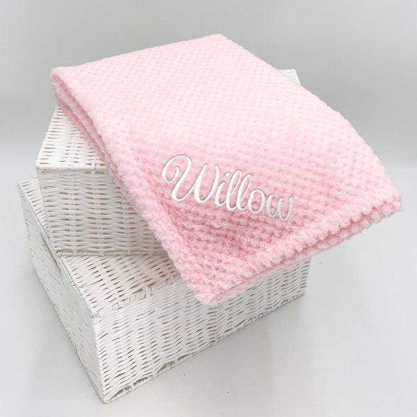 pink-waffle-blanket-2