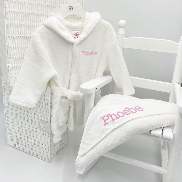 white-bathtime-gift-set