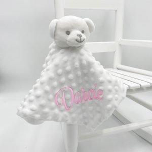 white-bear-comforter