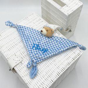 blue-gingham-comforter