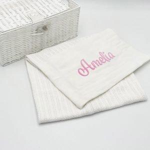 cellular-blanket-white