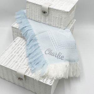blue-shawl