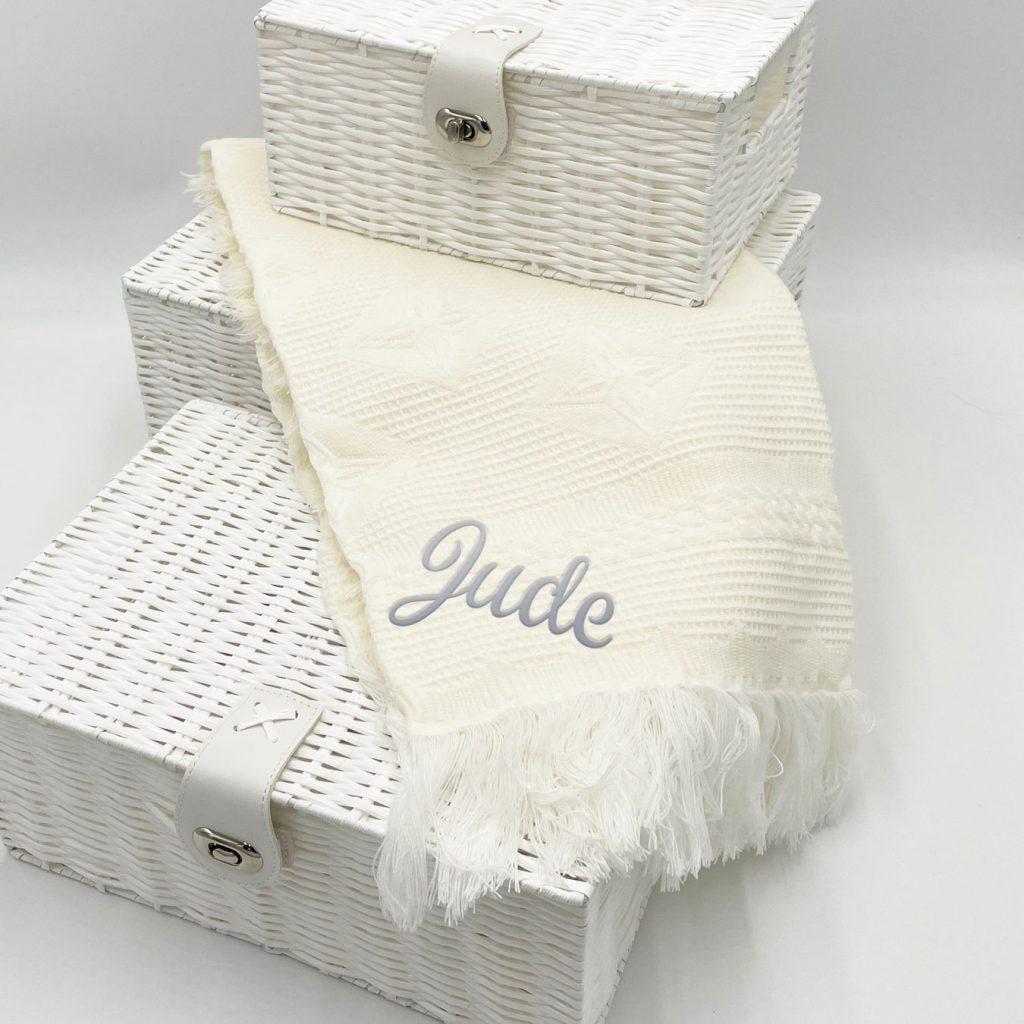 cream-unisex-shawl