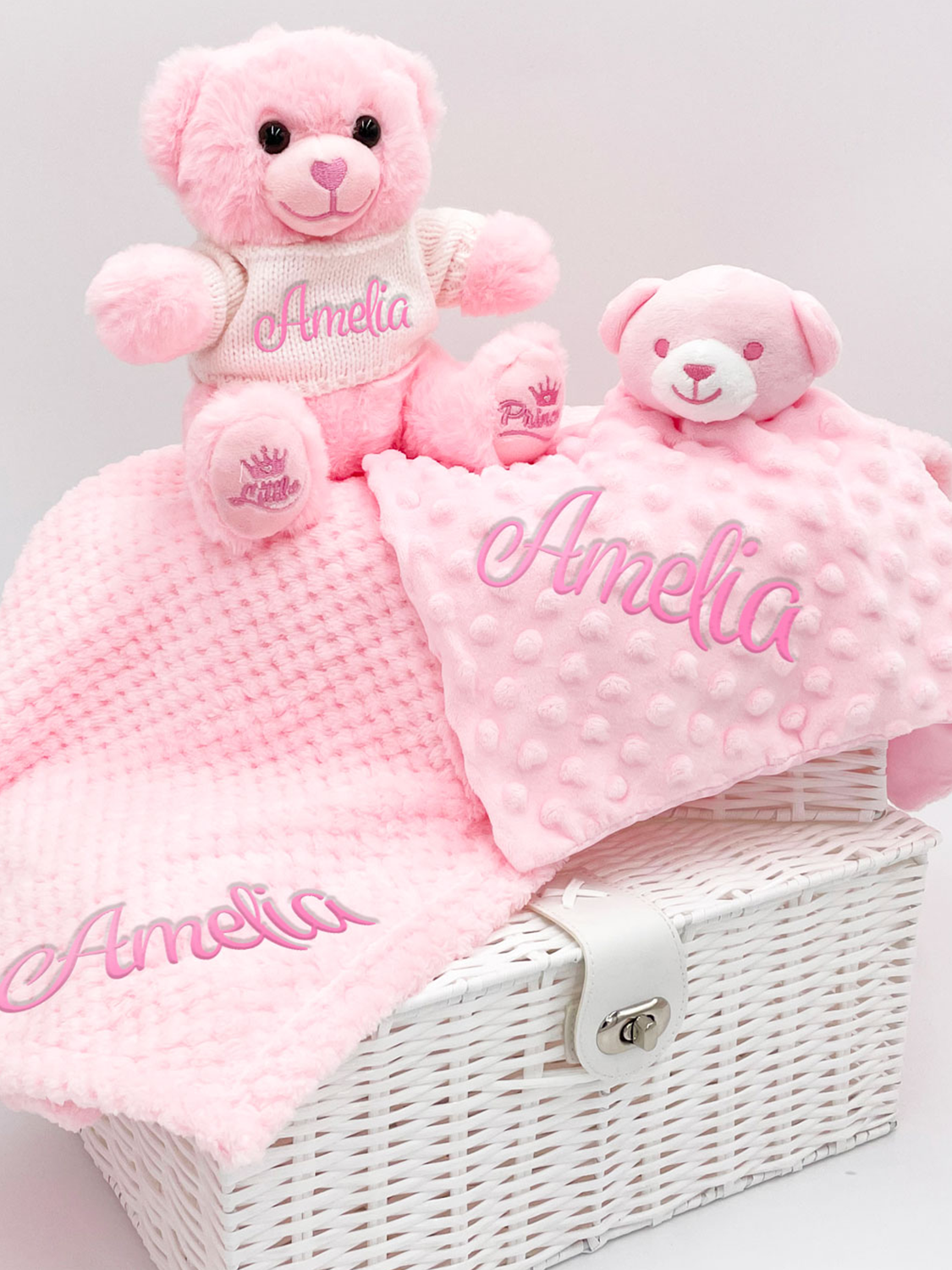 Personalised Gift Sets