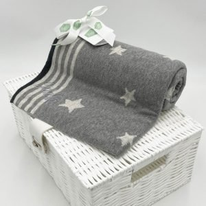 star-blanket-grey